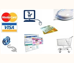 EGULATION ABOUT ORDER, PAY AND RECEIVE GOODS